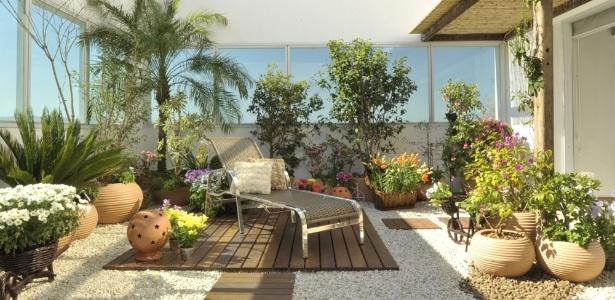 flores para jardim verao : flores para jardim verao:Dicas úteis para deixar seu jardim mais saudável no verão