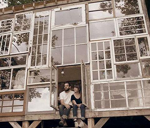 Casa de janelas usadas - Viana Negócios Imobiliários - Apartamentos, Casas, Lançamentos em São Caetano do Sul, ABC e São Paulo