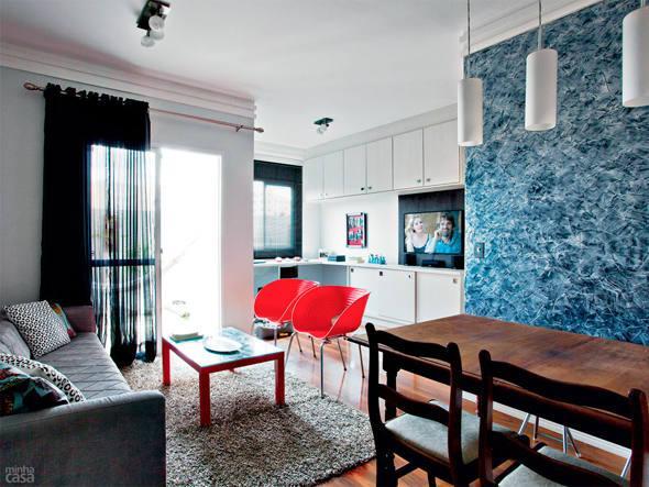 Dicas de decoração - Viana Negócios Imobiliários - Apartamentos, Casas, Lançamentos em São Caetano do Sul, ABC e São Paulo