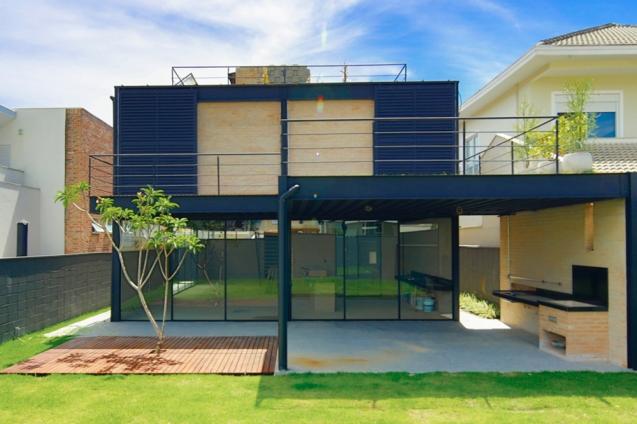 Casa Sustentável - Sustentabilidade - Viana Negócios Imobiliários - Apartamentos, Casas, Imóveis, Lançamentos em São Caetano do Sul, São Bernardo, Santo André, ABC e São Paulo