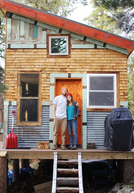 Casa sustentável - sustentabilidade