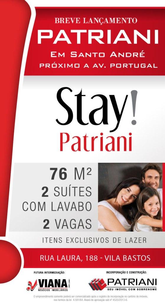 emkt-stay-1