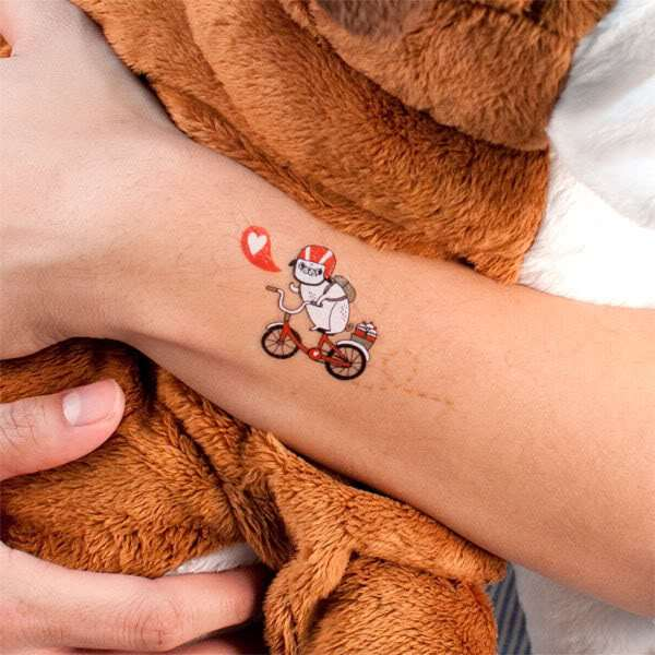 Tatuagens-de-bicicletas-23