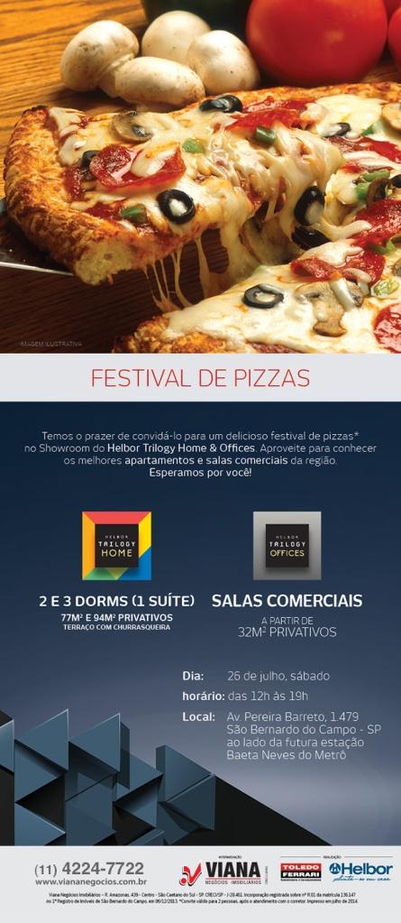 imagem2 2407 pizza