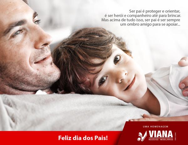 Dia-dos-Pais_Viana Negócios Imobiliários