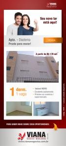 img2 2409 Ref-44095