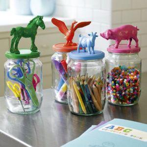 ideias-para-quarto-de-crianca-06