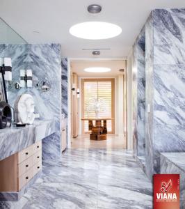 4ebbc4a902d8f-f05_decoracao-marmore-luxo-10