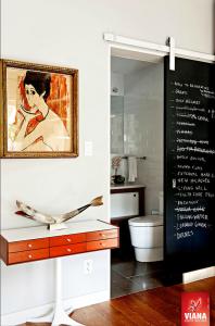 banheiro-criativo-02