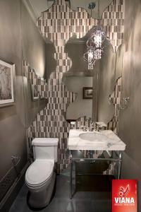 banheiro-criativo-07
