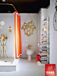 banheiro-criativo-09a