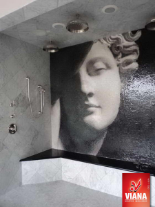 banheiro-criativo-10