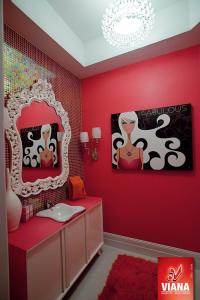 banheiro-criativo-11