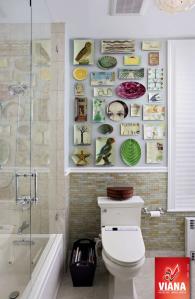banheiro-criativo-12