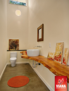 banheiro-criativo-13