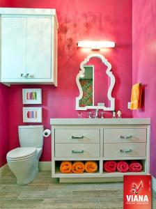 banheiro-criativo-16