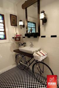 banheiro-criativo-18a