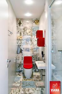 banheiro-criativo-20