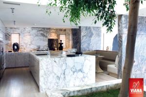 decoracao-marmore-luxo