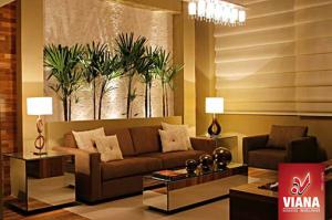 salas-decoradas-com-plantas-1